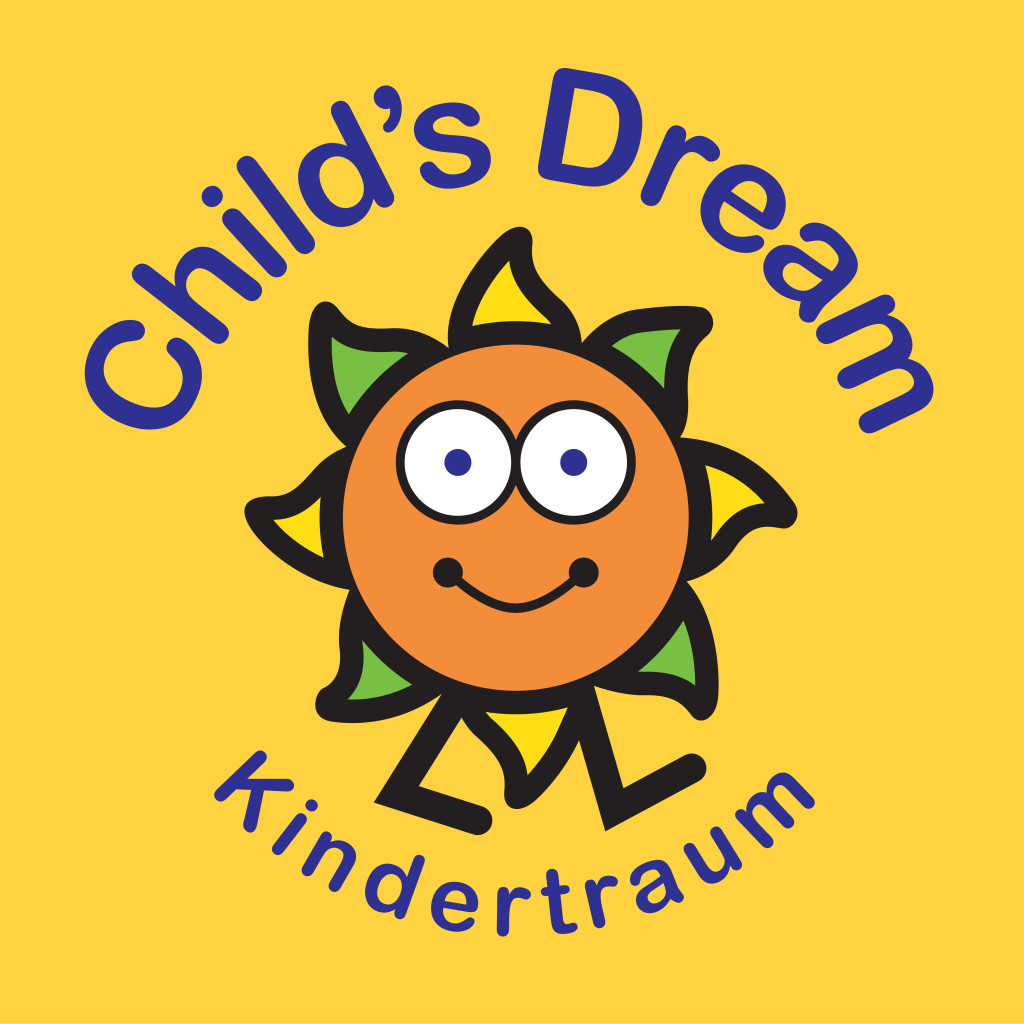 2015_kindertraum_jpg